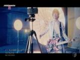 TETSUYA - I WANNA BE WITH YOU (M-ON! HD 1440x1080i MPEG2 AAC)