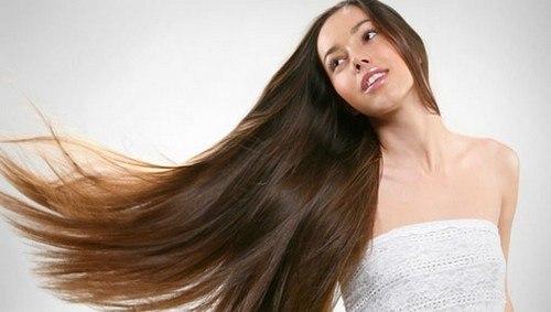 Выпадение волос у женщин уфа