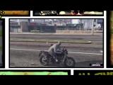 [gamewadafaq] Приколы в играх | WDF 106 | Раньше было лучше!