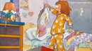 No Clean Clothes by Robert Munsch Read Aloud by Book Read Aloud For Children