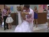 Красивый Свадебный Танец - Best First Dance