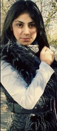 Роза Гадян, 16 июня , Кисловодск, id160397761