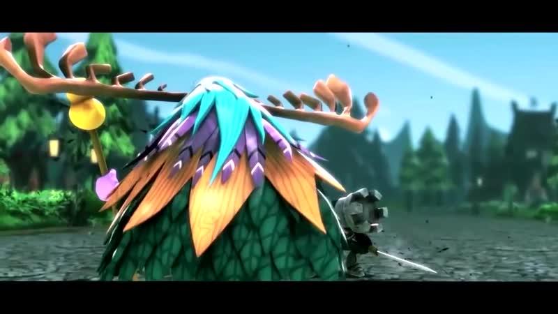 [AniDub]_Beyond_the_Worlds_[04]_[JAM]