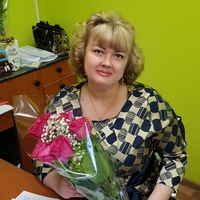 ЕкатеринаМорозова