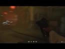 BlackSilverUFA НАЧАЛО ИГРЫ! ● Wolfenstein II The New Colossus 1 PC/Uber Settings