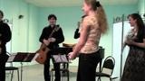 Концерт старинной музыки в ГКА 14.06.2011 (8 из 8)