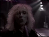 Cheap Trick - The Flame [360p]