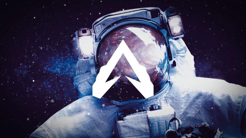 Allure - Somewhere Inside (Roger Shah Remix)