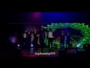 [VK][180303] MONSTA X - Shine Forever @ HSBC Women's World Championship Music Festival 2018