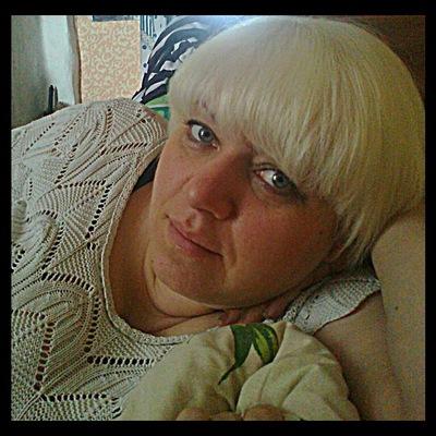 Наталья Локьяева, 25 декабря 1974, Черногорск, id193871499