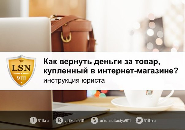 Правовая Инструкция 9111.ru. - фото 8