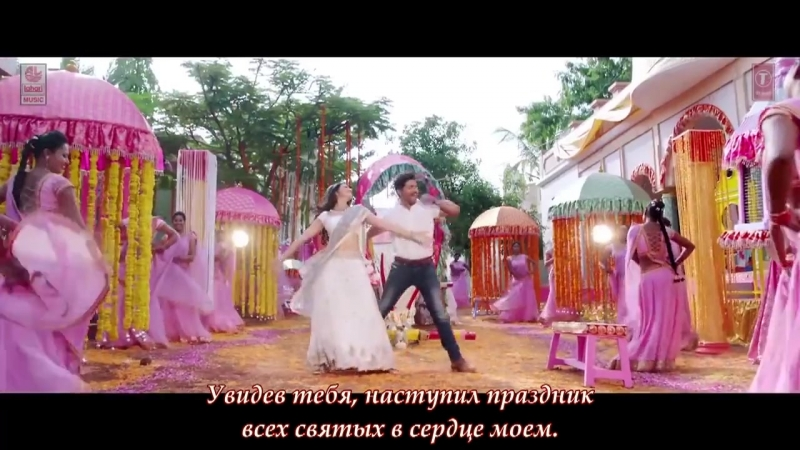 Rus.sub.Olga1976 Athiloka Sundari Full Video Song Sarrainodu 2016 Allu Arjun, Rakul Preet Telugu