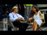 Jason Donovan - Rhythm of the rain (HD 169)