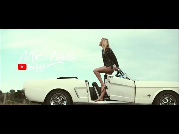 Aldi Be Cool x Aroilda Without You Original Mix