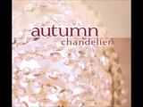 autumn-us - chandelier (Full Album) Post-punk, Darkwave, Ethereal, Gothic rock, Dreampop
