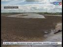 Между Сциллой и Харибдой: жители Чебоксарского района задыхаются от зловонных запахов с птицефабрики
