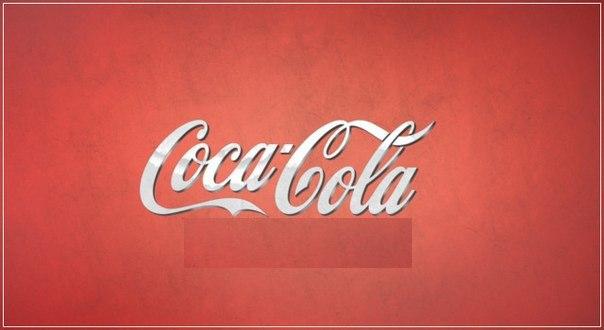 Как можно использовать Кока-Колу в быту