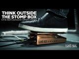 Ernie Ball Ambient Delay Expression Pedal (Kenny Wayne Shepherd Demo)