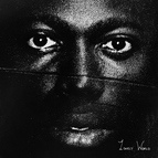 Moses Sumney альбом Lonely World