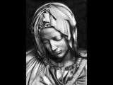 II. The Most Beautiful Music Ever Composed (Instrumental Ave Maria) HD HQ Video