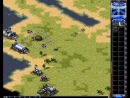 CC Red Alert 2 Tournament B - Iraqsmoke888 vs ArtemisBritain