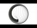 Alexey Omen feat. Volodya Aspirin - When The Heavens Cry (SourDen Remix)  Progressive Trance 2012