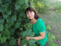 Виктория Пилипчик, 19 июля , Волковыск, id33523537