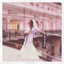 Александра Боговая фото #9