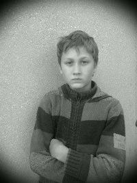 Влад Лантский, 4 января , Симферополь, id216950403