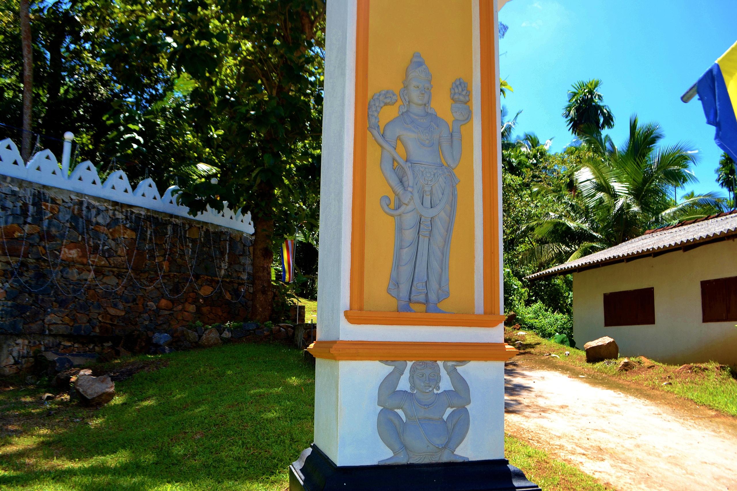 Шри Ланка (фото) - Страница 2 QVACr1vNXzI