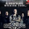 07.02.14|ATMOSPHERIC WEEKEND TOUR|Днепропетровск