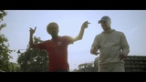 Reggae Roast Soundsystem - Murder ft. Charlie P &amp Brother Culture (Official Video)