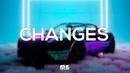 DRAKE Type Beat Free 2019 CHANGES free hip hop instrumental type beat 2019