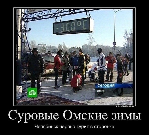 http://cs411621.userapi.com/v411621746/62c/PY0p_fAey0U.jpg
