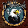 The Dumbheads