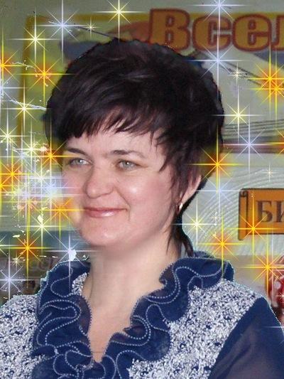 Елена Куропова, 18 января , Новосибирск, id186088387