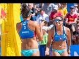 Maria Antonelli/Carol?? vs. ??Artacho Del Solar/Clancy
