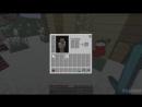 DILLERON ★ Play ч 01 Рождество Christmas Craft Обзор мода для Minecraft