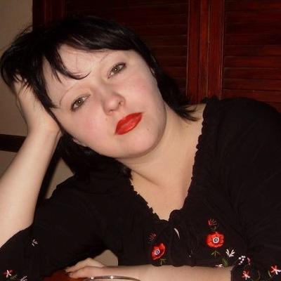 Елена Тарасенко, 2 марта 1980, Чернянка, id8964460
