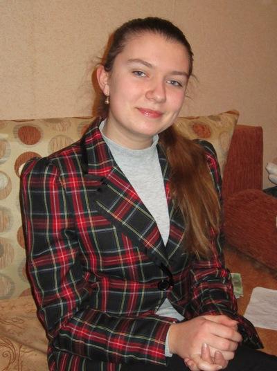 Мария Лазор, 26 ноября , Нежин, id137223492