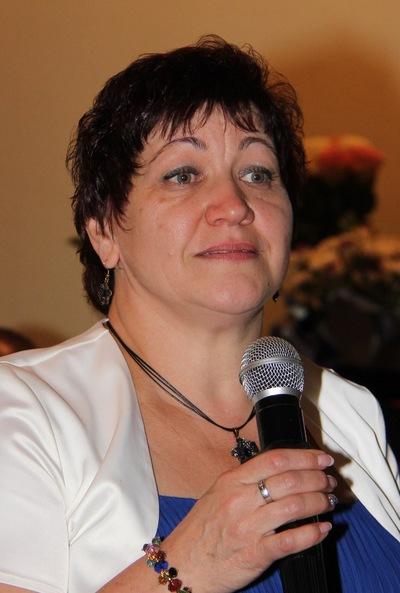 Ольга Зырянова, 9 июля , id168058413