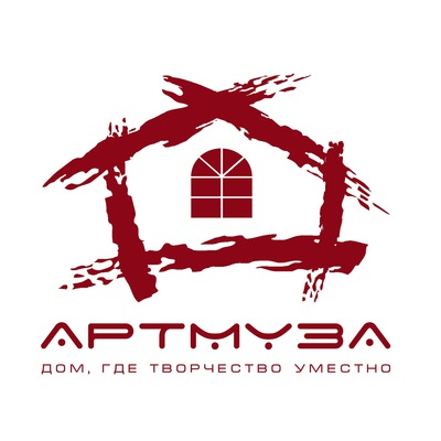 Артмуза Кластер