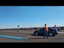 Drag racing Луганск 11.08.18 / Квалификация класса СПОРТ