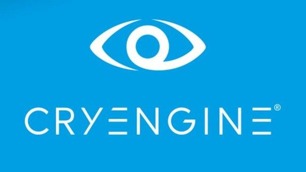 Crytek продемонстрирует на GDC 2014 возможности новой версии игрового движка CryEngine с поддержкой Linux