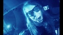 Laura Jane Grace the Devouring Mothers Apocalypse Now Later Official Music Video