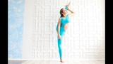 contortion girl, leg stretches, flexibility yoga, amazing contortionists, flexibility girls