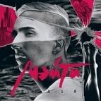 Мэйти альбом Ева 18