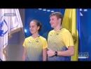 Харків спортивна столиця розпочався етап Кубку Європи з бадмінтону