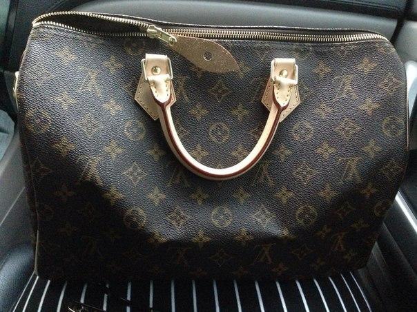 сумка Louis Vuitton украина : Wall vk