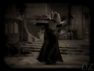●♥●Georgia Gibbs - Kiss of fire(1952)●♥●